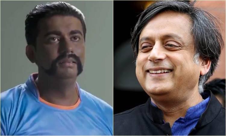 Cricket World Cup, ലോകകപ്പ് ക്രിക്കറ്റ്, Pakistan, പാക്കിസ്ഥാന്, India, ഇന്ത്യ, Advertisement, Social Media, സോഷ്യല്മീഡിയ