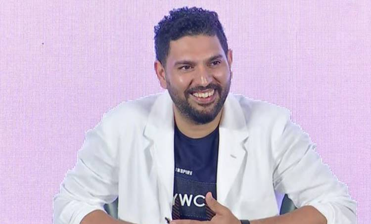 Yuvraj Singh,യുവരാജ് സിങ്, MS Dhoni,എംഎസ് ധോണി, Yuvi Dhoni,യുവി ധോണി, Team India, Indian Cricket Team, ie malayalam,