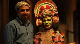 Aalorukkam, ആളൊരുക്കം, Indrans, ഇന്ദ്രൻസ്, Brics film Festival, ബ്രിക്സ് ഫിലിം ഫെസ്റ്റിവൽ, VC Abhilash, വി.സി അഭിലാഷ്, Film Festival, ചലച്ചിത്രമേള, iemalayalam, ഐഇ മലയാളം