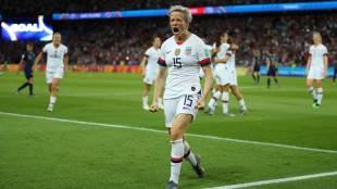 US vs France, women world cup 2019, match report, യുഎസ്, വനിത ലോകകപ്പ്, ie malayalam, ഐഇ മലയാളം