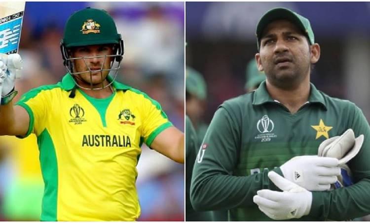 Cricket World Cup, ക്രിക്കറ്റ് ലോകകപ്പ് 2019, Pakistan, പാക്കിസ്ഥാന്, Australia, ഓസ്ട്രേലിയ, Rain, മഴ