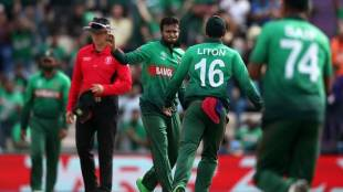Bangladesh vs Afghanistan, ബംഗ്ലാദേശ് അഫ്ഗാനിസ്ഥാൻ, World Cup Ban vs Afg Live Score, ലെെവ് ന്യൂസ് ലോകകപ്പ് ക്രിക്കറ്റ്, IE Malayalam, ഐഇ മലയാളം