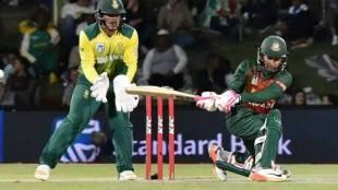Cricket World Cup, ലോകകപ്പ് ക്രിക്കറ്റ് 2019 South Africa, ദക്ഷിണാഫ്രിക്ക, Bangladesh, ബംഗ്ലാദേശ്