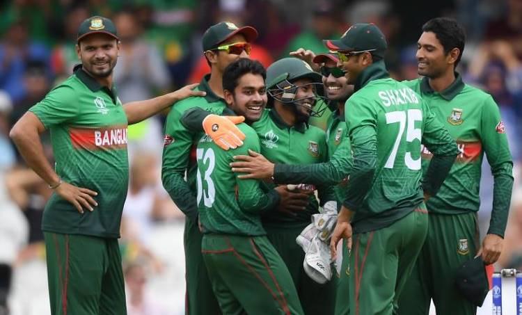 Bangladesh vs South Africa, BAN vs SA, Cricket World Cup, ലോകകപ്പ് ക്രിക്കറ്റ് 2019 South Africa, ദക്ഷിണാഫ്രിക്ക, Bangladesh, ബംഗ്ലാദേശ്