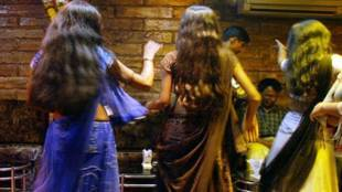 bar dance, ie malayalam