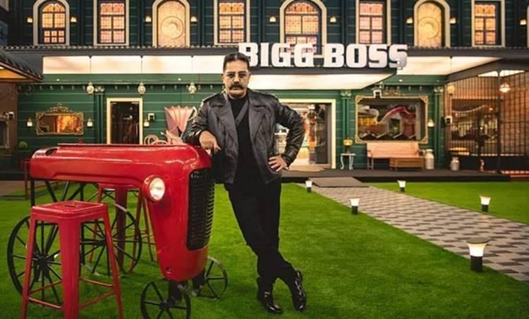 bigg boss 3, bigg boss, bigg boss tamil, bigg boss tamil 3 contestants, bigg boss tamil 3 contestants list, ബിഗ് ബോസ്, ബിഗ് ബോസ് 3, ബിഗ് ബോസ് റിയാലിറ്റി ഷോ, bigg boss 3, bigg boss tamil 3 live, ബിഗ് ബോസ് തമിഴ് സീസൺ 3, ബിഗ് ബോസ് തമിഴ്, bigg boss tamil season 3, bigg boss contestants, bigg boss tamil contestants, bigg boss tamil 3 live streaming. Bigg Boss Tamil contestants list, ബിഗ് ബോസ് തമിഴ് സീസൺ 3 മത്സരാർത്ഥികൾ, Kamal Haasan, കമൽഹാസൻ