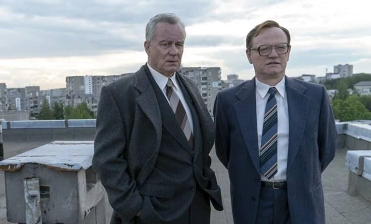 chernobyl,ചെർണോബില്, hbo series chernobyl,ചെർണോബില് എച്ച്ബിഒ, chernobyl series, Pripyat, where is chernobyl, what happened in Chernobyl, ie malayalam,
