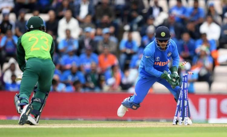 ms dhoni, cricket, ie malayalam