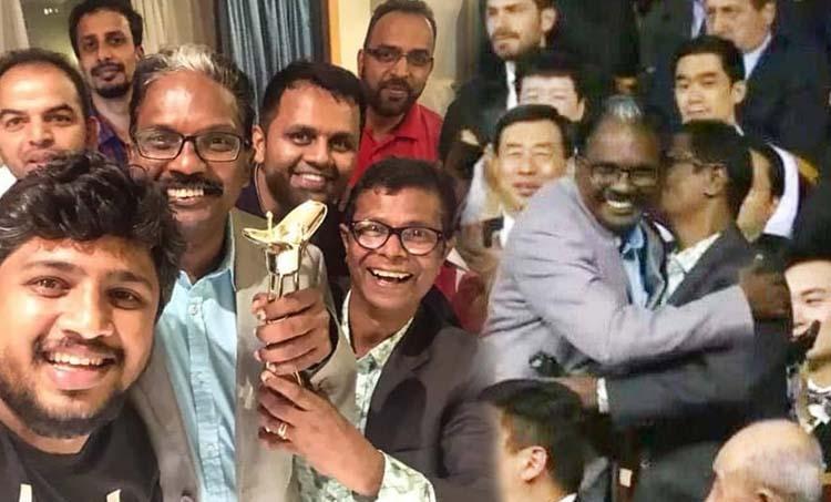 Veyil Marangal, വെയിൽ മരങ്ങൾ, Shanghai Film Festival, ഷാങ്ഹായ് അന്താരാഷ്ട്ര ചലച്ചിത്രമേള, Indrans, ഇന്ദ്രൻസ്, Dr Biju, ഡോ ബിജു, Malayalam movies, malayalam movie news