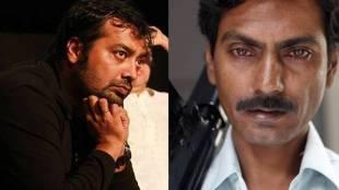 Anurag Kashyap, അനുരാഗ് കശ്യപ്, gangs of wasseypur, ഗ്യാങ്സ് ഓഫ് വസേപൂര്, bollywood, ബോളിവുഡ്, cinema, സിനിമ