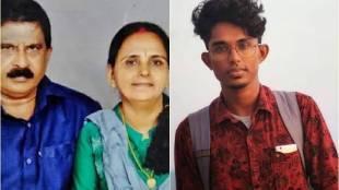 Mother's Second Marriage, അമ്മയുടെ രണ്ടാം വിവാഹം,Gokul Sreedhar, ഗോകുല് ശ്രീധർ,son about his mother's marriage, അമ്മയുടെ വിവാഹത്തെ കുറിച്ച് മകന്,second marriage, ie malayalam