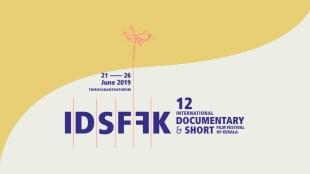 IDSFFK 2019, international documentary and short film festival, രാജ്യാന്തര ഡോക്യുമെന്ററി ഹ്രസ്വചലച്ചിത്രമേള, Selfie, Agostino Ferrente