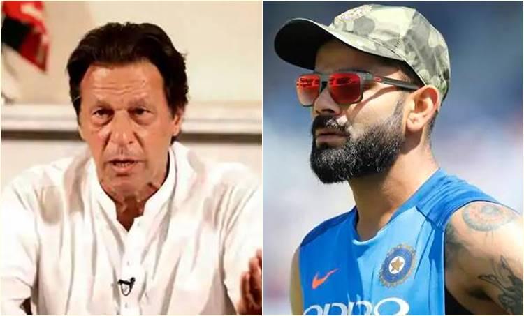 Pakistan,പാക്കിസ്ഥാന്, Pak Cricket Team,പാക് ക്രിക്കറ്റ് ടീം, Cricket World Cup,ക്രിക്കറ്റ് ലോകകപ്പ്, World Cup 2019, Imran Khan, ie malayalam,