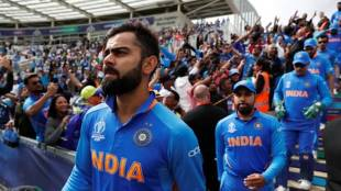 World Cup 2019, ലോകകപ്പ് ക്രിക്കറ്റ് 2019, India vs Australia, ഇന്ത്യ, ഓസ്ട്രേലിയ, England, ഇംഗ്ലണ്ട്, Rain, മഴ, ie malayalam