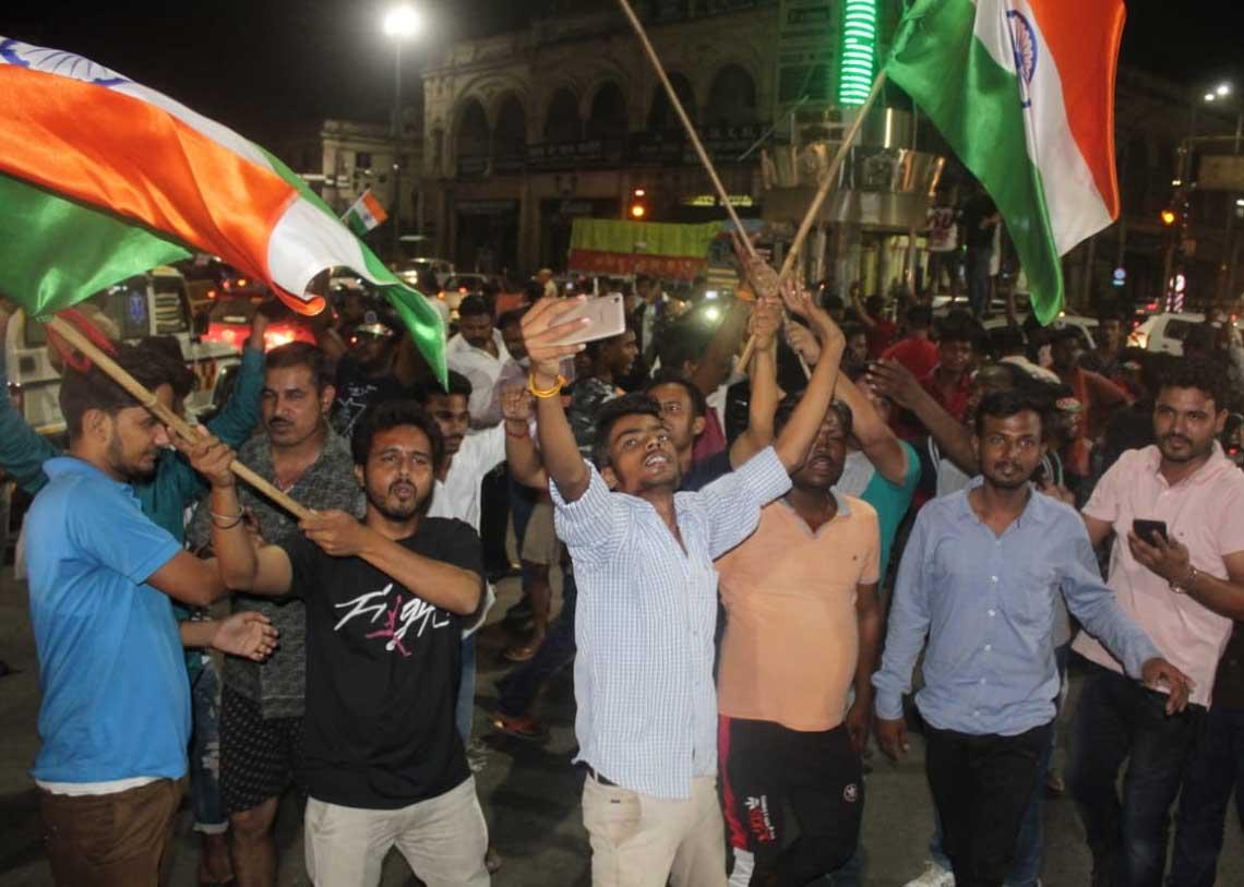 cricket worldcup, india vs pakistan, ie malayalam