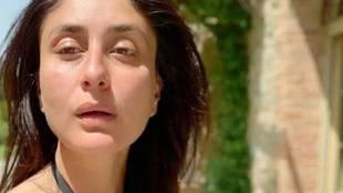 Kareena Kapoor, കരീന കപൂര്, Trolls, ട്രോളുകള്, Social Media, സോഷ്യല്മീഡിയ, Bollywood, ബോളിവുഡ്, selfie, സെല്ഫി