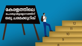khader committee report, iemalayalam