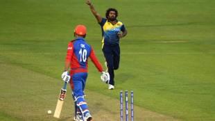 Lasith Malinga,ലസിത് മലിംഗ, Malinga,മലിംഗ, Srilanka wins, Srilanka victory, england vs Srilanka, ഇംഗ്ലണ്ട്-ശ്രീലങ്ക, icc world cup, ലോകകപ്പ്, live updates, live score, ie malayalam, ഐഇ മലയാളം