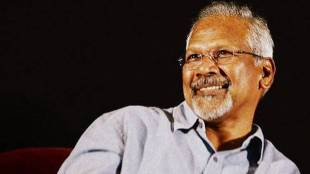 Mani Ratnam, Mani Ratnam speak, മണി രത്നം, മണി രത്നം സിനിമകൾ, Mani Ratnam films, Maniratnam on post covid film making, Indian express malayalam, IE malayalam