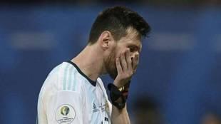 Argentina, അര്ജന്റീന, Lionel Messi, ലയണല് മെസി, Columbia, കൊളംബിയ, Football, ഫുട്ബോള്, Copa America 2019, കോപ്പ അമേരിക്ക 2019