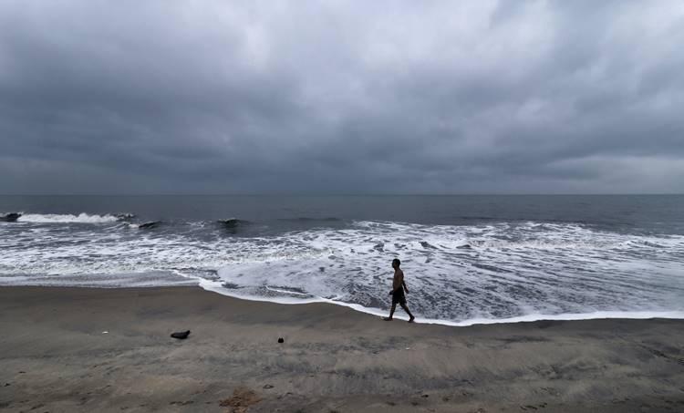 kerala monsoon, rain, ie malayalam