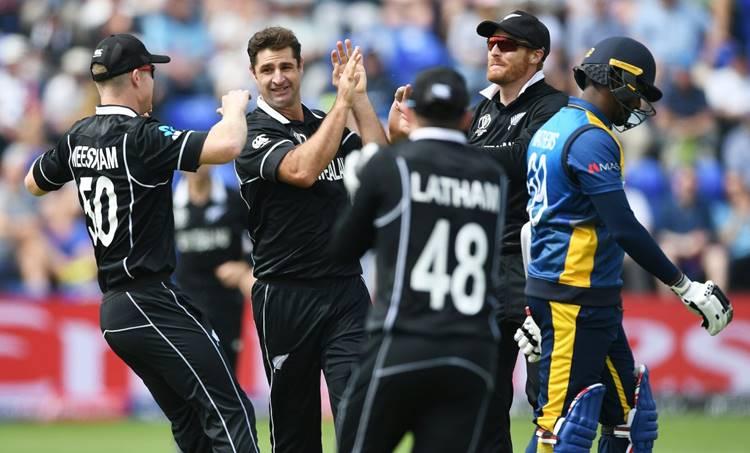 new zealand, srilanka, world cup, cricket world cup 2019, ലോകകപ്പ്, ന്യൂസിലൻഡ്, ശ്രീലങ്ക, iemalayalam