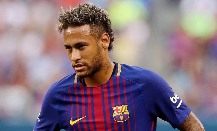 neymar, psg, barcelona, നെയ്മർ, ബാഴ്സലോണ, പിഎസ്ജി, contract, sign, ie malayalam, ഐഇ മലയാളം
