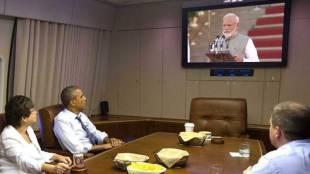 narendra modi, നരേന്ദ്ര മോദി, Barack Obama, ബറാക് ഒബാമ, ie malayalam