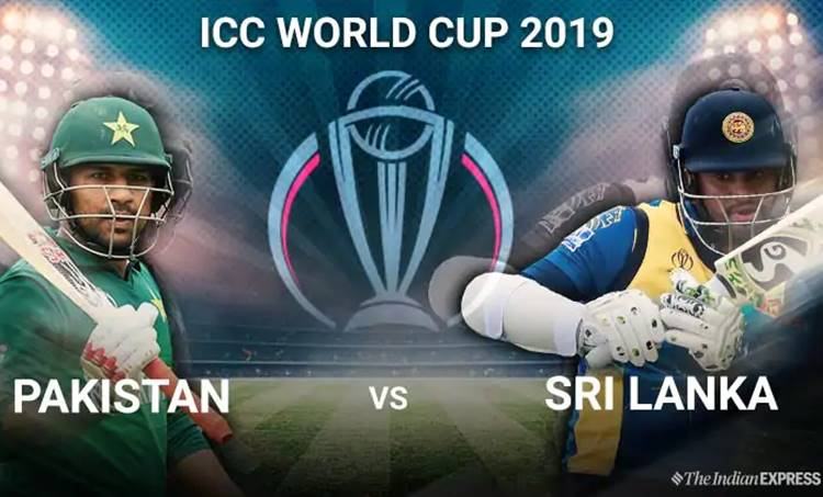 pak vs sl, live score,match abadoned, pak vs sl live score, pakistan vs sri lanka, pakistan vs sri lanka live score, live cricket score, cricket, live cricket online, live cricket streaming, cricket score, cricket, world cup, world cup 2019, pakistan vs sri lanka live score, pakistan vs sri lanka live streaming, pakistan vs sri lanka live cricket, pakistan vs sri lanka world cup 2019,pak vs sl live streaming, pak vs sl live online, cwc 2019, cwc live score, pak vs sl live cricket streaming, pak vs sl world cup 2019, pak vs sl world cup live, live pak vs sl, hotstar live cricket, hotstar live, live hotstar, star sports