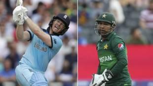 Cricket world cup 2019, ലോകകപ്പ് ക്രിക്കറ്റ് 2019, England, ഇംഗ്ലണ്ട്, Pakistan, പാക്കിസ്ഥാന്, World Cup 2019, ലോകകപ്പ് 2019, Cricket, ക്രിക്കറ്റ്