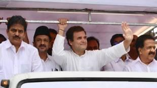 Rahul Gandhi, രാഹുല് ഗാന്ധി, Wayanad, വയനാട്, kerala, കേരളം, Narendra Modi, നരേന്ദ്രമോദി, lok sabha elections 2019