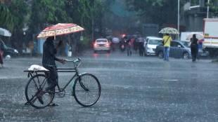 Kerala weather, കാലാവസ്ഥ, Kerala weather report, weather today, rain today, September 6,, കേരളത്തിലെ കാലാവസ്ഥ, august 12, weather thiruvananthapuram, കാലാവസ്ഥ തിരുവനന്തപുരം, weather kochi, കാലാവസ്ഥ കൊച്ചി, weather palakkad, കാലാവസ്ഥ പാലക്കാട്, weather kozhikode, കാലാവസ്ഥ കോഴിക്കോട്, weather thrissur, കാലാവസ്ഥ തൃശൂർ, ie malayalam, ഐഇ മലയാളം, tomorrow weather