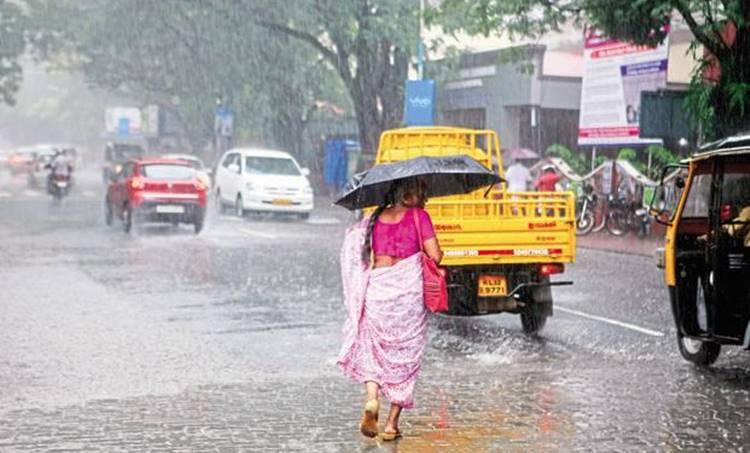 kerala, കേരളം, Rain, മഴ, Kannur, കണ്ണൂര്, Calicut, കോഴിക്കോട്, monsoon, കാലവര്ഷം