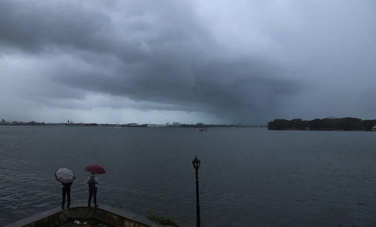 rain, monsoon, ie malayalam