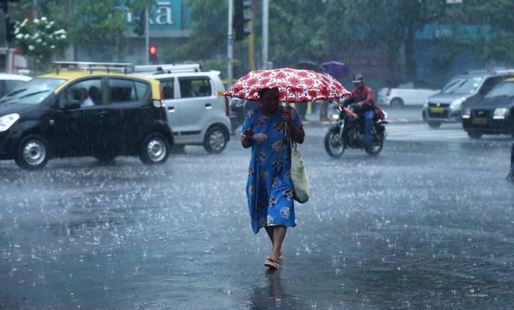 Kerala weather, കാലാവസ്ഥ, Kerala weather report, കേരളത്തിലെ കാലാവസ്ഥ, june 05, weather thiruvananthapuram, കാലാവസ്ഥ തിരുവനന്തപുരം, weather kochi, കാലാവസ്ഥ കൊച്ചി, weather palakkad, കാലാവസ്ഥ പാലക്കാട്, weather kozhikode, കാലാവസ്ഥ കോഴിക്കോട്, weather thrissur, കാലാവസ്ഥ തൃശൂർ, ie malayalam, ഐഇ മലയാളം
