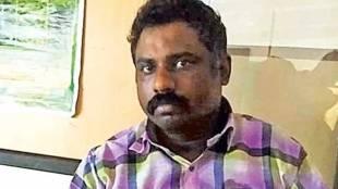 Nedunkandam Custody Murder,കസ്റ്റഡി മരണം, Rajkumar,രാജ്കുമാർ, Rajkumar Murder, Custody Murder, Repostmortem, ie malayalam,