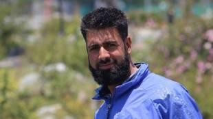 Kashmir, കശ്മീര്, tourist guide, ടൂറിസ്റ്റ് ഗൈഡ്, boat capsize, ബോട്ടപകടം, death, മരണം, ie malayalam