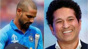 Sachin,Shikhar Dhawan,ശിഖർ ധവാന്, Shikhar Dhawan out of WC,ശിഖർ ധവാന് ലോകകപ്പിന്ന് പുറത്ത്, Shikhar Dhawan injury, ശിഖർ ധവാന് പരുക്ക്,Shikhar Dhawan ruled out, Shikhar Dhawan and Pant, Rishabh Pant in World Cup