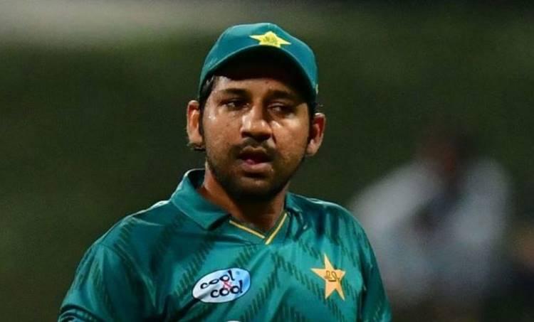 Sarfraz Ahmed, സര്ഫറാസ് അഹമ്മദ്, Pakistan, പാക്കിസ്ഥാന്, Cricket World Cup, ക്രിക്കറ്റ് ലോകകപ്പ്, fans, ആരാധകന്, viral video , വൈറല് വീഡിയോ