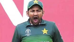 Sarfraz Ahmed, Sarfraz Yawn, Rishabh Pant,ഋഷഭ് പന്ത്, Ziva Dhoni,സിവ ധോണി, Ziva Rishabh,സിവ ഋഷഭ്, Rishabh Pant Babysitting, India vs Pakistan 2019, ഇന്ത്യ പാക്കിസ്ഥാന് 2019,ICC World Cup 2019, ഐസിസി ലോകകപ്പ് 2019,IND vs PAK Match Latest Update, Ind vs Pak Match Today Keywords: india vs pakistan, india vs pakistan match 2019, india vs pakistan match, india vs pakistan latest newa, india vs pakistan online telecast, india vs pakistan scorecard, ind vs pak, ind vs pak 2019, world cup 2019, icc wc 2019