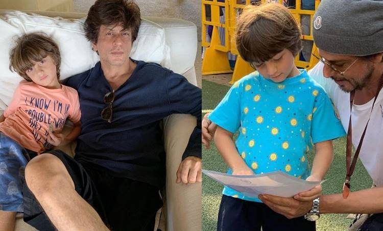 Shah Rukh Khan, ഷാരൂഖ് ഖാന്, films, cinema, സിനിമ, Bollywood, King Khan, കിങ് ഖാൻ, Bollywood, ബോളിവുഡ്, iemalayalam, ഐഇ മലയാളം