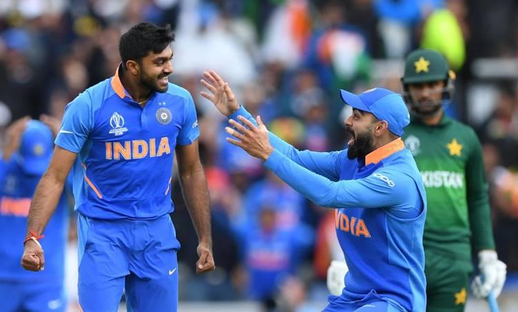 india, india cricket, india cricket news, cricket news, cricket, india news, vijay shankar, vijay shankar injury, india vs afghanistan