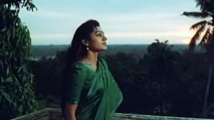 faasil, fazil, fasil, director fazil, manichithrathazhu, shobhana, shobana manichithrathazhu, fashion in films, ഫാസില്, ശോഭന, മണിച്ചിത്രത്താഴ്