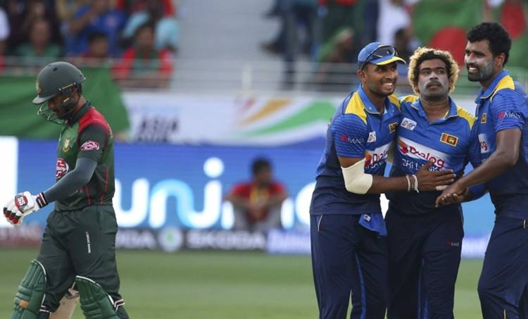 Bangladesh, ബംഗ്ലാദേശ്, Sri Lanka, ശ്രീലങ്ക, World Cup 2019, ലോകകപ്പ് 2019, rain, മഴ, sports