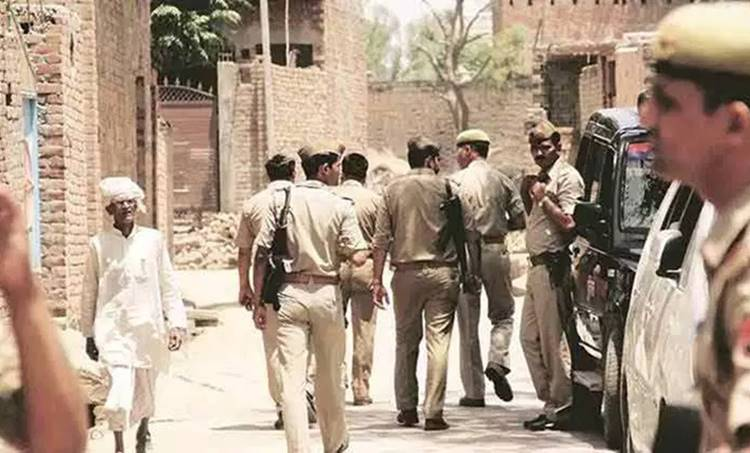 Hindu Terrorism, ഹിന്ദുത്വം., Uttar Pradesh, ഉത്തര്പ്രദേശ്, muslim, മുസ്ലിം, boy, ആണ്കുട്ടി, attack, jai sriram, ജയ് ശ്രീറാം