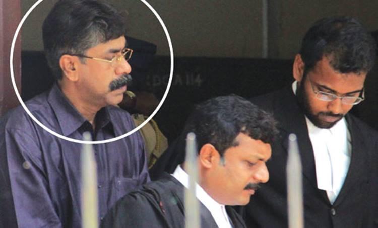 vithura sex case : വിതുര പെണ്വാണിഭം, rape, പെണ്വാണിഭം Kottayam, കോട്ടയം, Arrested, അറസ്റ്റ്