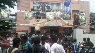 Cinema, സിനിമ, Tax, നികുതി, kerala, കേരളം, Movies, സിനിമ, ticket fare, ടിക്കറ്റ് നിരക്ക്, gst, ജിഎസ്ടി