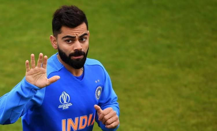 Virat Kohli, Babar Asam, Virat Kohli vs Babar Asam, Ind vs Pak, India Pakistan, Ind vs Pak World Cup, iemalayalm