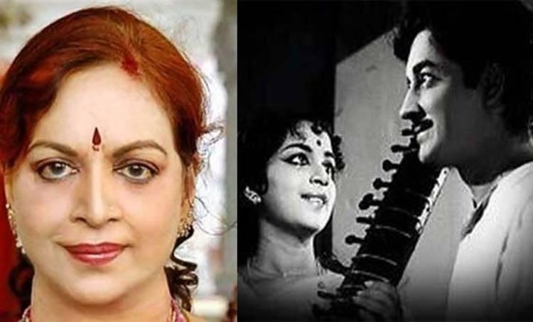 Vijaya Nirmala, വിജയ നിര്മല, Death, മരണം, Actor, നടി, director, സംവിധായിക, malayalam, മലയാളം, tamil, തമിള്, telugu, തെലുഗ്