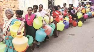 Drinking Water, കുടിവെള്ളം, Water Scarcity, ജലക്ഷാമം, Chennai, ചെന്നൈ, Hostels, ഹോസ്റ്റലുകൾ, iemalayalam, ഐഇ മലയാളം